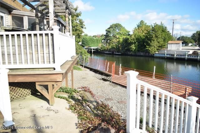 Additional photo for property listing at 789 Francis Drive  Toms River, New Jersey 08753 États-Unis