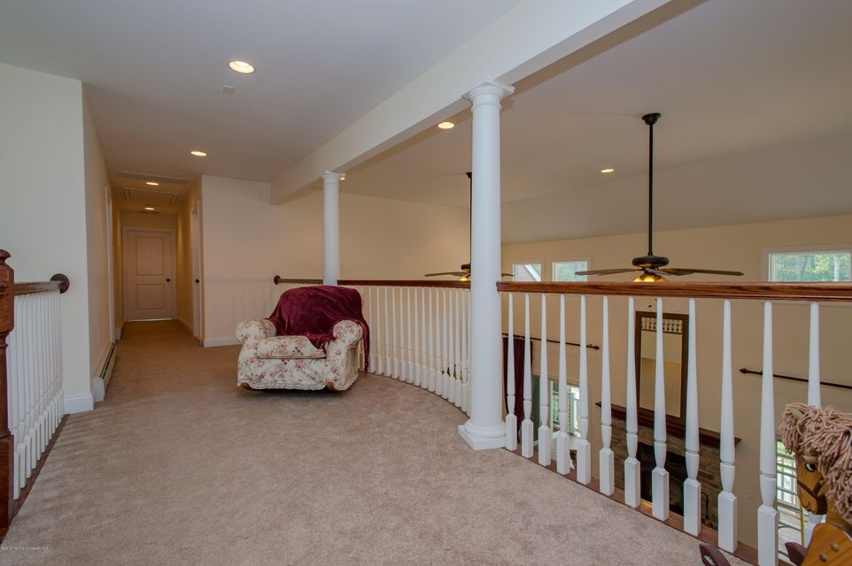 Additional photo for property listing at 38 Paint Island Spring Road  Millstone, New Jersey 08510 United States