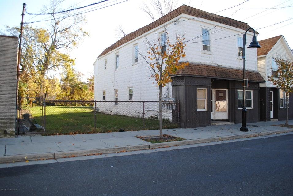 Additional photo for property listing at 1308 Springwood Avenue  Asbury Park, Nueva Jersey 07712 Estados Unidos