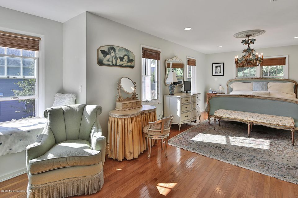 Additional photo for property listing at 18 Bruce Place  Rumson, Nueva Jersey 07760 Estados Unidos
