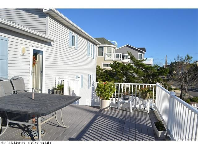 Additional photo for property listing at 3 Kirkland Avenue  Long Beach Township, New Jersey 08008 États-Unis