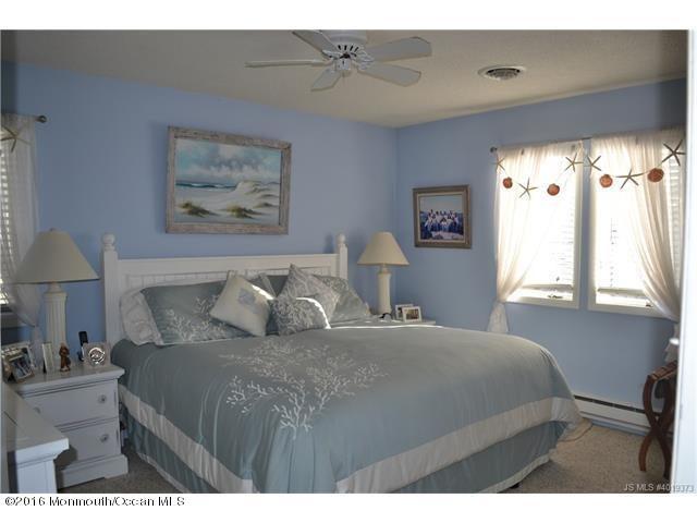 Additional photo for property listing at 3 Kirkland Avenue  Long Beach Township, Nueva Jersey 08008 Estados Unidos