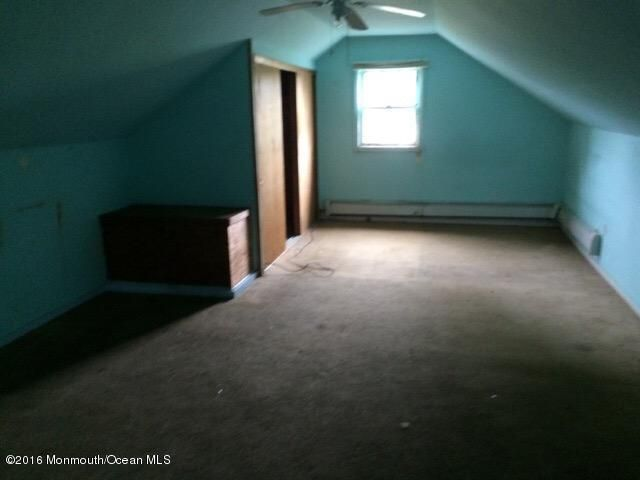 Additional photo for property listing at 242 Main Street  Cedarville, New Jersey 08311 United States