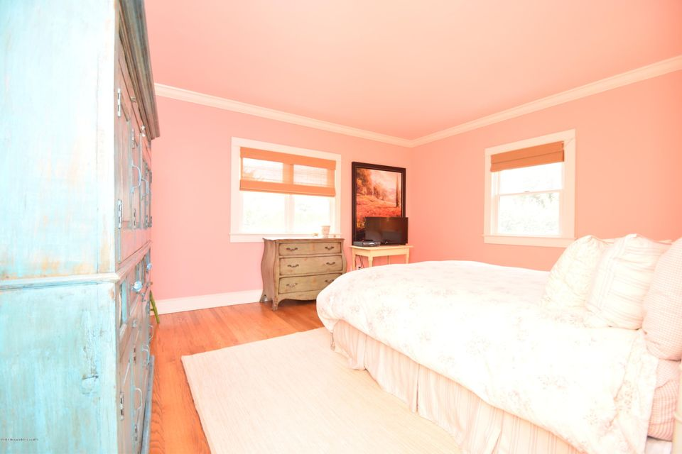 Additional photo for property listing at 206 Washington Boulevard  Sea Girt, New Jersey 08750 États-Unis