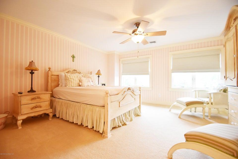 Additional photo for property listing at 206 Washington Boulevard  Sea Girt, 新泽西州 08750 美国