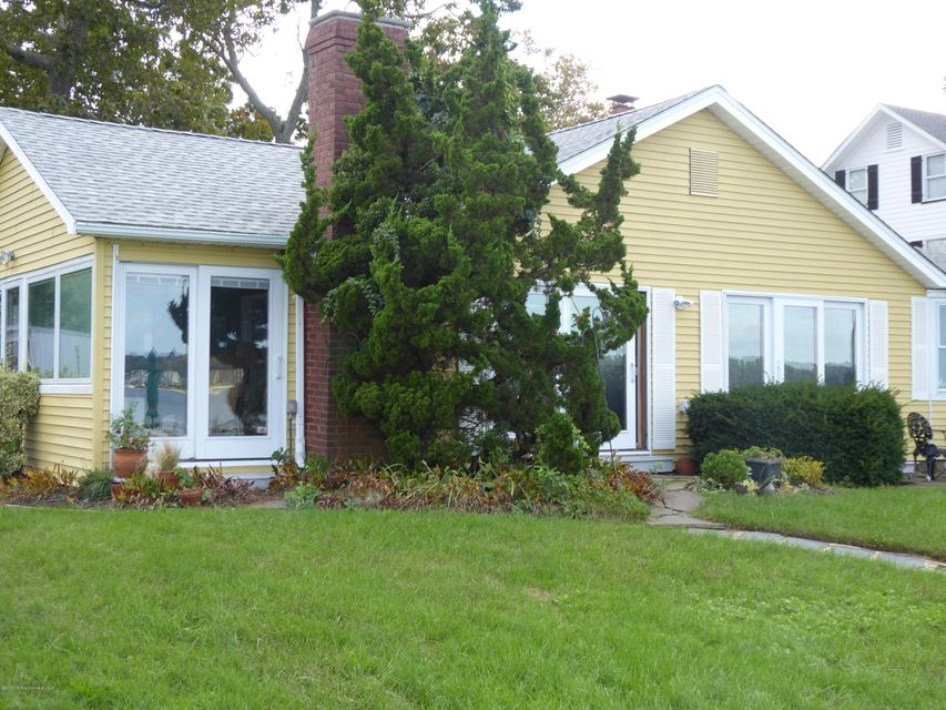 Additional photo for property listing at 801 Dudley Lane  Point Pleasant, New Jersey 08742 États-Unis