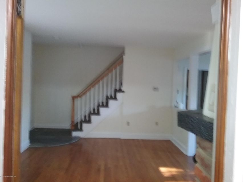 Additional photo for property listing at 264 Washington Drive  Pennsville, New Jersey 08070 États-Unis