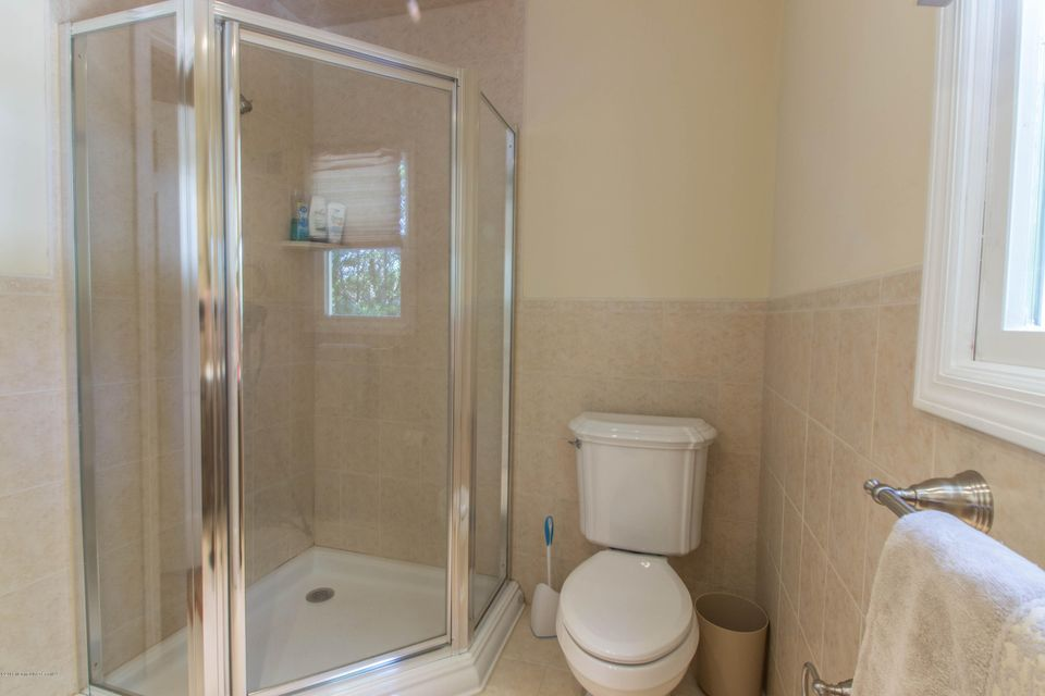 Additional photo for property listing at 2338 Ramshorn Drive  Allenwood, New Jersey 08720 United States