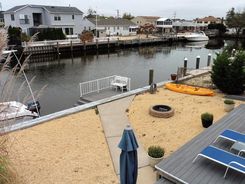 Additional photo for property listing at 17 Kingston Avenue  Toms River, Nueva Jersey 08753 Estados Unidos