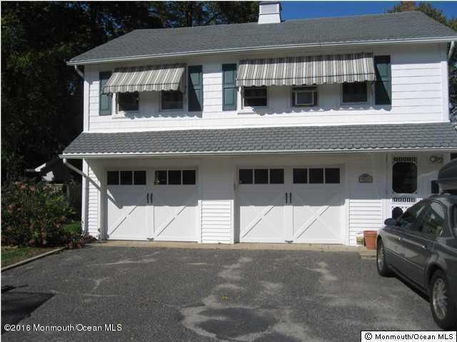 Additional photo for property listing at 508 Brighton Avenue  Spring Lake, New Jersey 07762 États-Unis