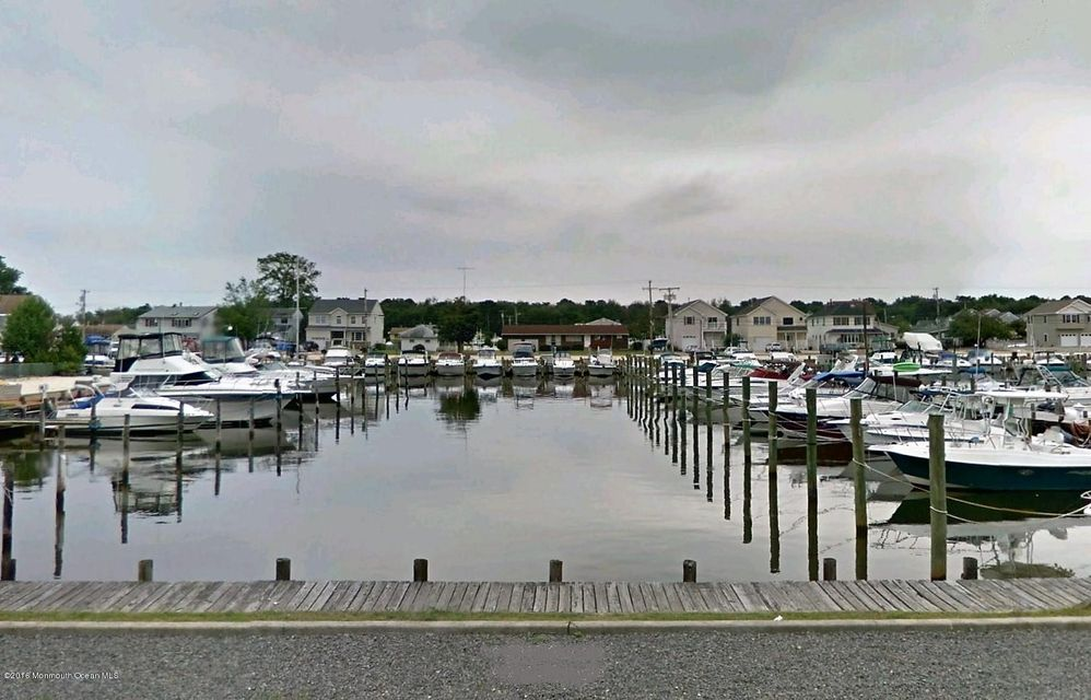 Additional photo for property listing at Sinclair Avenue Sinclair Avenue Lanoka Harbor, New Jersey 08734 États-Unis
