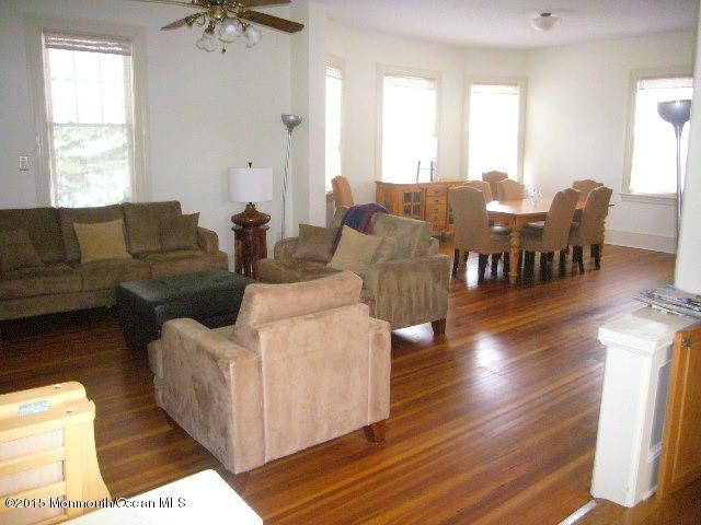Additional photo for property listing at 224 Spier Avenue  Allenhurst, Nueva Jersey 07711 Estados Unidos