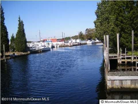 Additional photo for property listing at 132 Water Street  Tuckerton, Nueva Jersey 08087 Estados Unidos