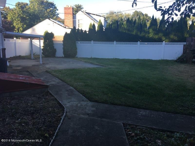 Additional photo for property listing at 264 Washington Drive  Pennsville, 新泽西州 08070 美国
