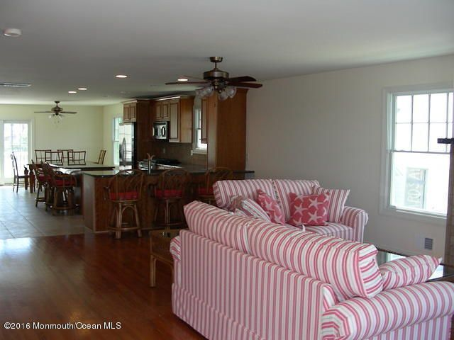 Additional photo for property listing at Address Not Available  Seaside Park, New Jersey 08752 États-Unis