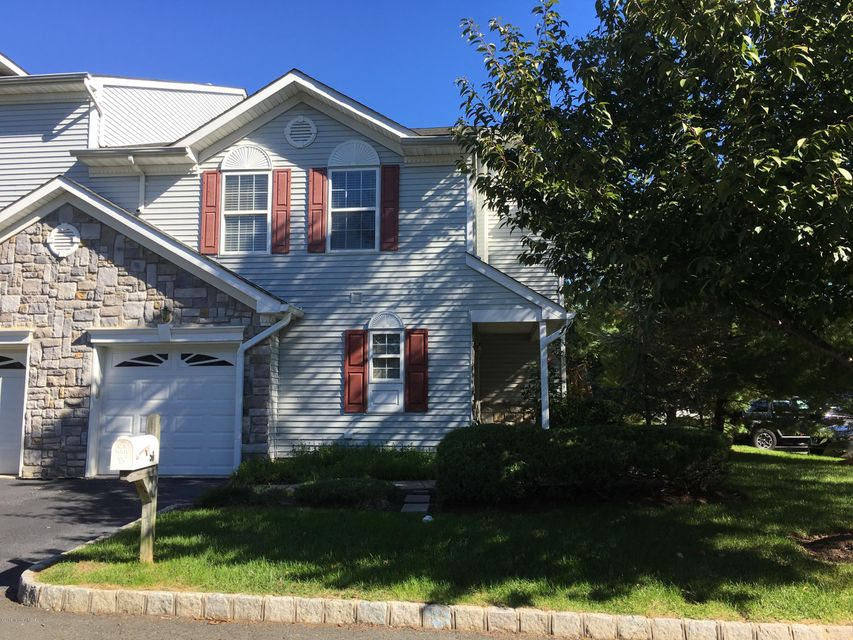 Single Family Home for Sale at 51 Catherine Court Laurence Harbor, 08879 United States