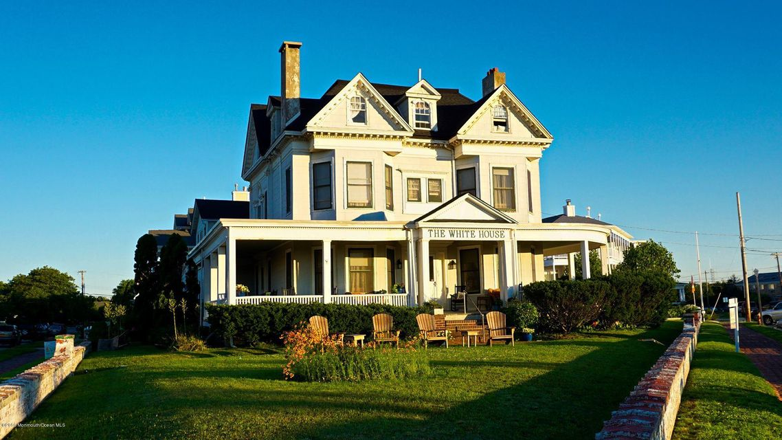 Additional photo for property listing at 102 2nd Avenue 102 2nd Avenue Belmar, Nova Jersey 07719 Estados Unidos
