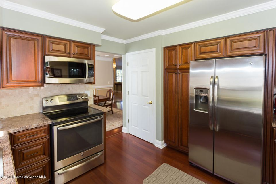 Additional photo for property listing at 9 Rosewood Drive  Lakewood, Nueva Jersey 08701 Estados Unidos