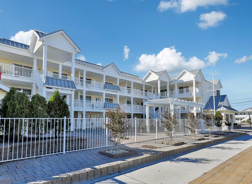 Lavallette nj real estate homes for sale in lavallette for Lavallette nj