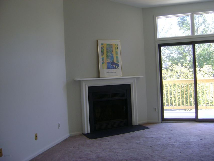 Additional photo for property listing at 105 Mount Lane  Manasquan, New Jersey 08736 United States