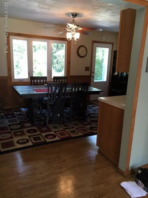 Additional photo for property listing at 10 Alaska  Jackson, New Jersey 08527 United States
