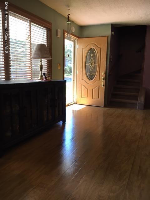 Additional photo for property listing at 10 Alaska  Jackson, Nueva Jersey 08527 Estados Unidos
