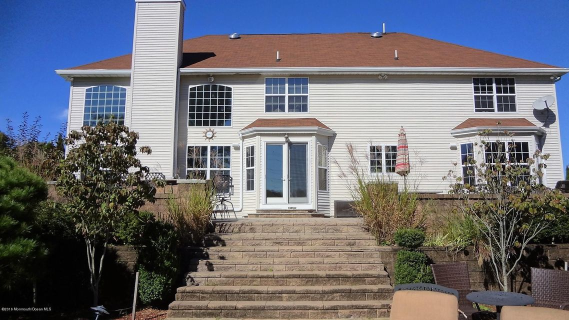 Additional photo for property listing at 287 Bry Avenue 287 Bry Avenue Howell, Nueva Jersey 07731 Estados Unidos