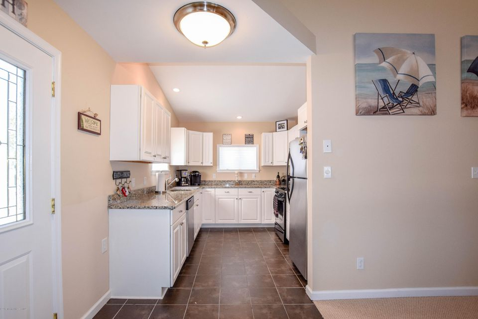 Additional photo for property listing at 124 Jeteemale Drive  Beach Haven West, Nueva Jersey 08050 Estados Unidos