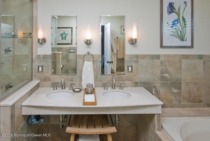 Additional photo for property listing at 20 Gull Point Road  Monmouth Beach, New Jersey 07750 United States