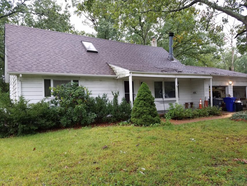 Additional photo for property listing at 1133 Marlane Road  Toms River, New Jersey 08753 United States