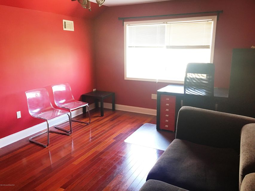 Additional photo for property listing at 316 6th Avenue  Asbury Park, New Jersey 07712 États-Unis