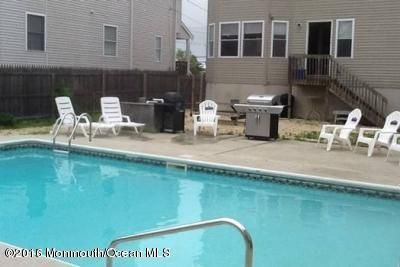 Additional photo for property listing at 205 Arnold Avenue  Point Pleasant Beach, New Jersey 08742 United States