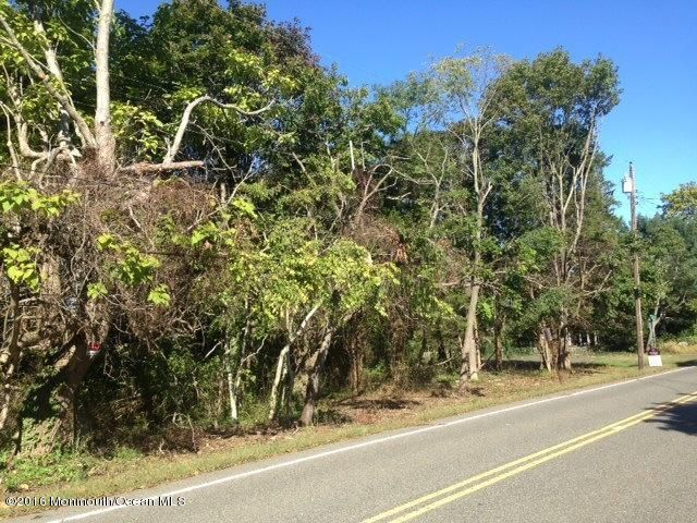 Additional photo for property listing at Marshall Avenue  Tuckerton, New Jersey 08087 États-Unis