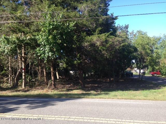 Additional photo for property listing at Marshall Avenue  Tuckerton, 新泽西州 08087 美国