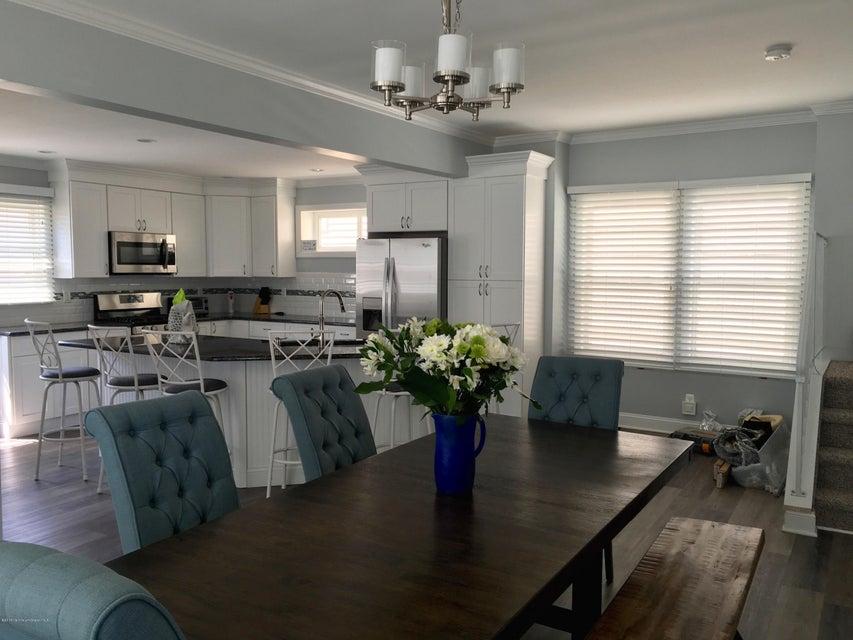 Additional photo for property listing at 109 Ocean Park Avenue  Bradley Beach, Nueva Jersey 07720 Estados Unidos
