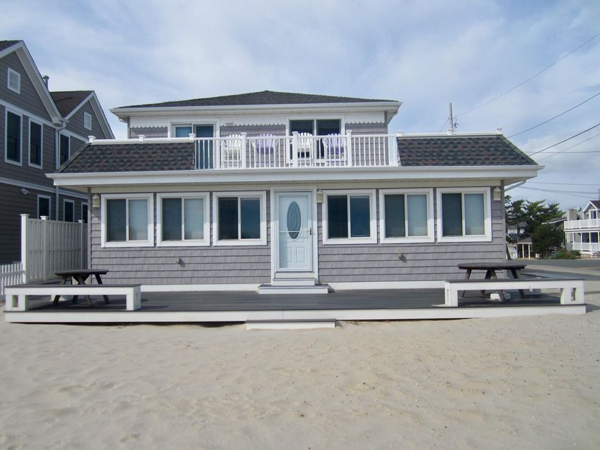 Additional photo for property listing at 1400 Ocean Avenue  Lavallette, New Jersey 08735 United States