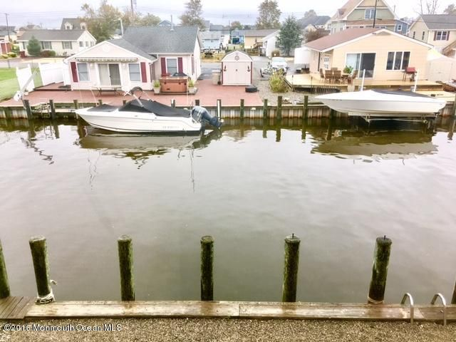 Additional photo for property listing at Address Not Available  Bayville, New Jersey 08721 United States