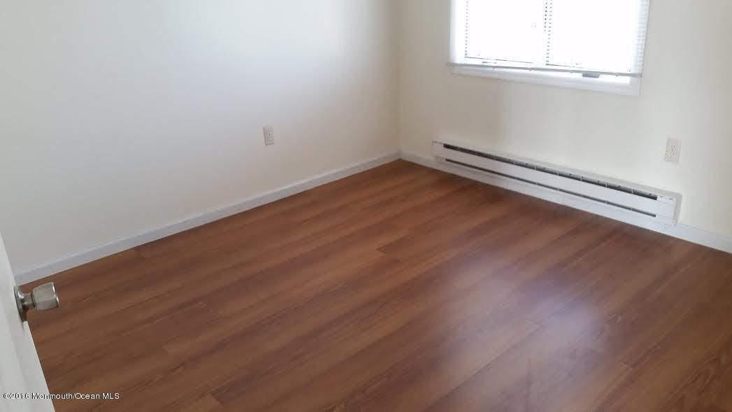 Additional photo for property listing at 34 Kentucky Drive  Little Egg Harbor, New Jersey 08087 United States