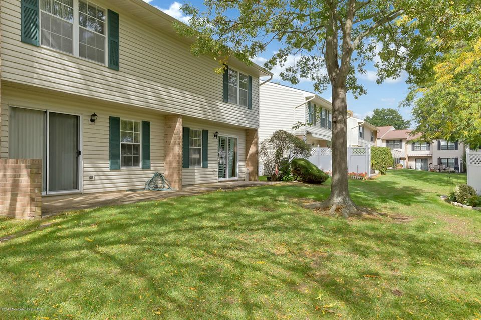 Additional photo for property listing at 40 Apple Drive  Spring Lake Heights, New Jersey 07762 États-Unis