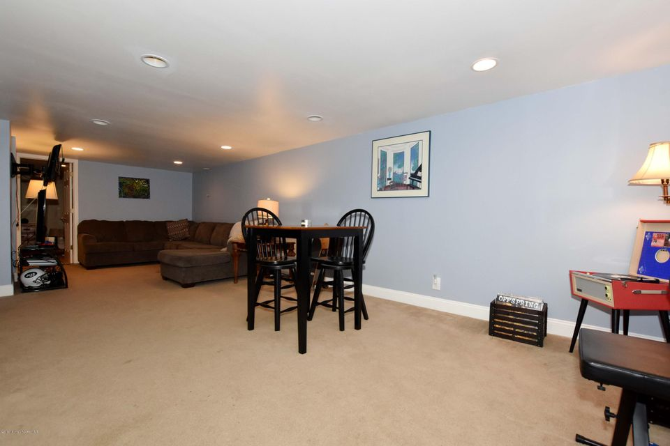 Additional photo for property listing at 15 Darien Road  Howell, New Jersey 07731 United States