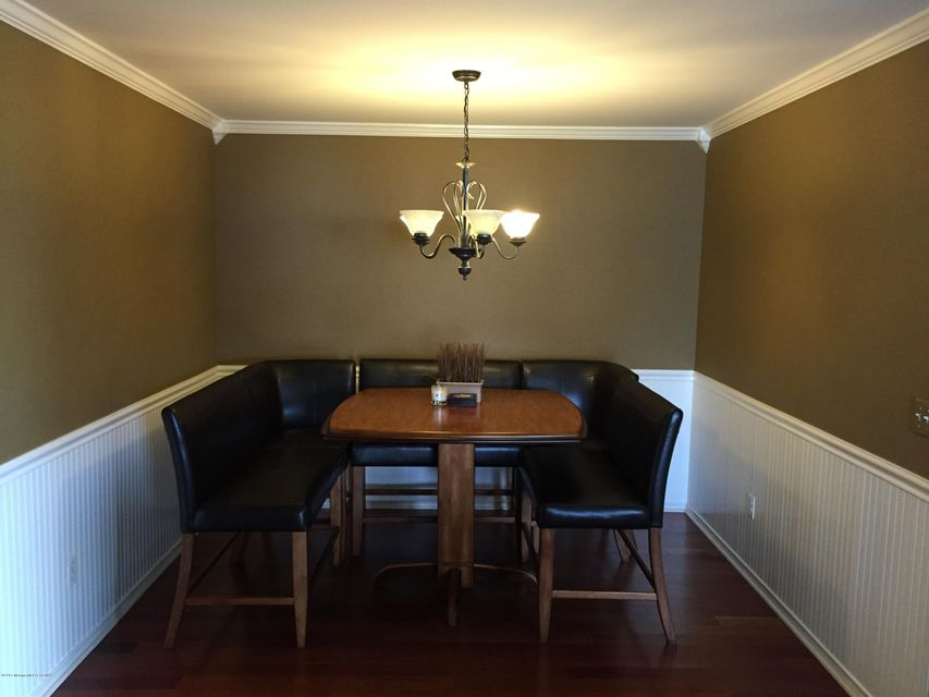 Additional photo for property listing at 275 Tennis Court  Wall, New Jersey 07719 United States
