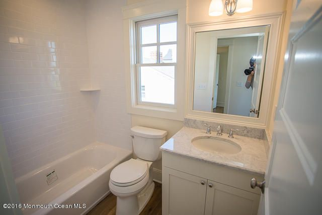 Additional photo for property listing at 108 2nd Avenue  Avon By The Sea, Nueva Jersey 07717 Estados Unidos