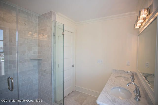 Additional photo for property listing at 108 2nd Avenue  Avon By The Sea, 新泽西州 07717 美国