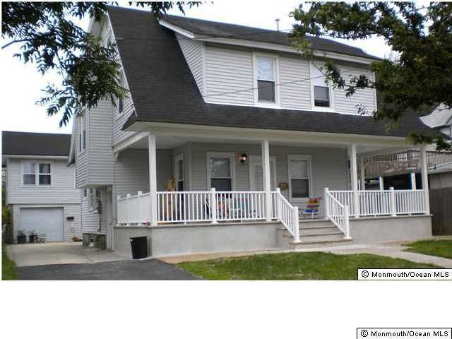 Additional photo for property listing at 216 12th Avenue  Belmar, Nueva Jersey 07719 Estados Unidos