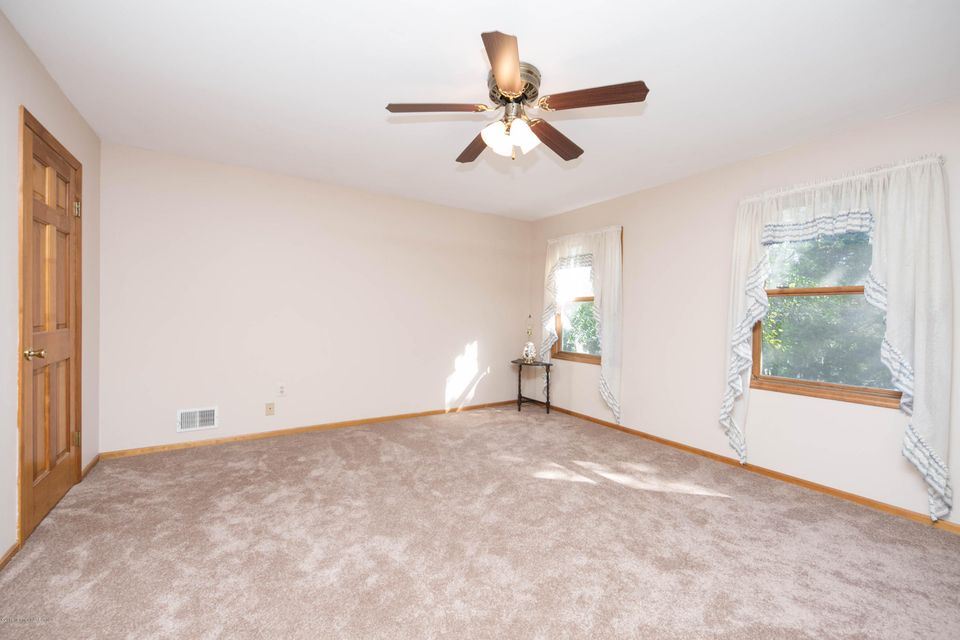 Additional photo for property listing at 71 Clayton Avenue  Toms River, New Jersey 08755 United States