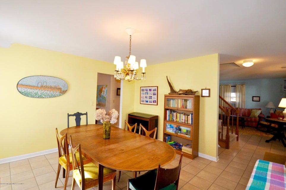 Additional photo for property listing at 10 Washington Avenue  Lavallette, Nueva Jersey 08735 Estados Unidos