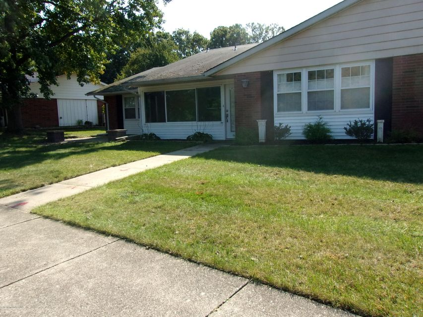 Additional photo for property listing at 190a Sterling Court  Lakewood, New Jersey 08701 United States