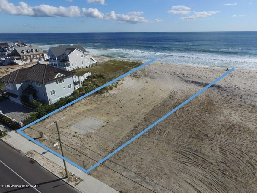 Additional photo for property listing at 1111 Ocean Avenue  Mantoloking, Nueva Jersey 08738 Estados Unidos