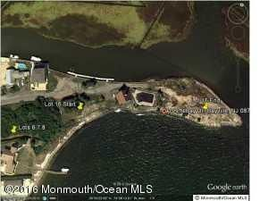 Additional photo for property listing at 199 Bay Drive  Bayville, New Jersey 08721 États-Unis