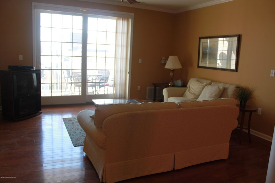 Additional photo for property listing at 22 Cooper Avenue  Long Branch, New Jersey 07740 United States